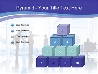 0000078448 PowerPoint Template - Slide 31
