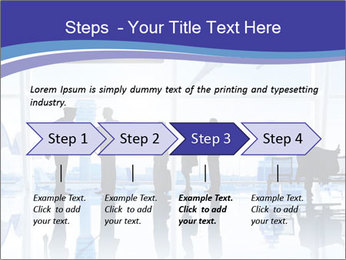 0000078448 PowerPoint Template - Slide 4