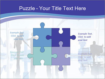 0000078448 PowerPoint Template - Slide 43