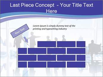 0000078448 PowerPoint Template - Slide 46