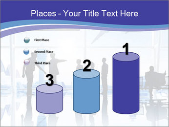 0000078448 PowerPoint Template - Slide 65