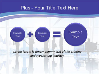 0000078448 PowerPoint Template - Slide 75