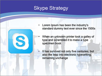 0000078448 PowerPoint Template - Slide 8