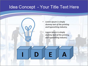 0000078448 PowerPoint Template - Slide 80