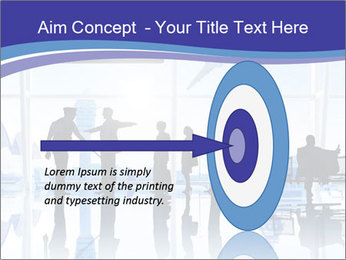 0000078448 PowerPoint Template - Slide 83