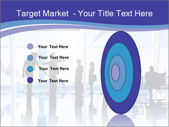 0000078448 PowerPoint Template - Slide 84