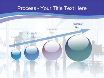 0000078448 PowerPoint Template - Slide 87