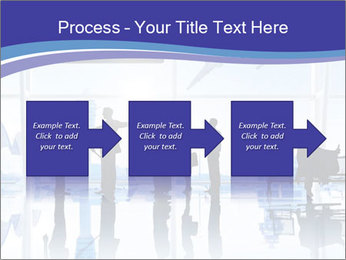 0000078448 PowerPoint Template - Slide 88