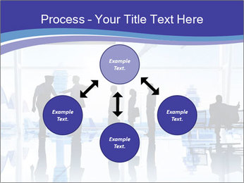 0000078448 PowerPoint Template - Slide 91