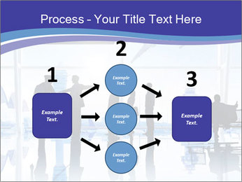 0000078448 PowerPoint Template - Slide 92