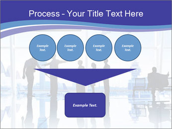 0000078448 PowerPoint Template - Slide 93