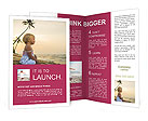 0000078449 Brochure Templates