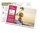 0000078449 Postcard Templates
