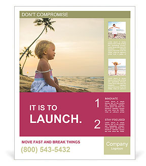 0000078449 Poster Template