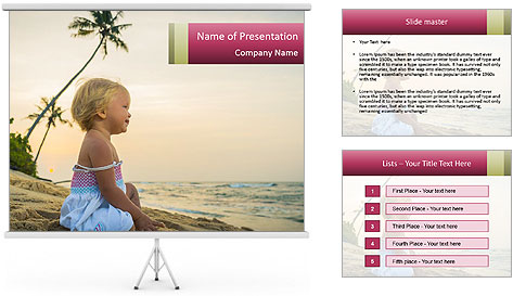 0000078449 PowerPoint Template