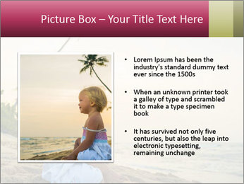 0000078449 PowerPoint Template - Slide 13