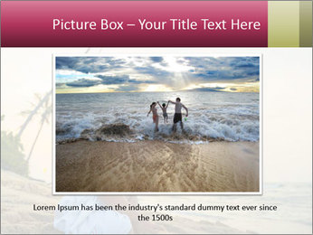 0000078449 PowerPoint Template - Slide 15