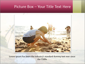 0000078449 PowerPoint Template - Slide 16