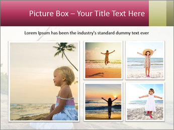 0000078449 PowerPoint Template - Slide 19