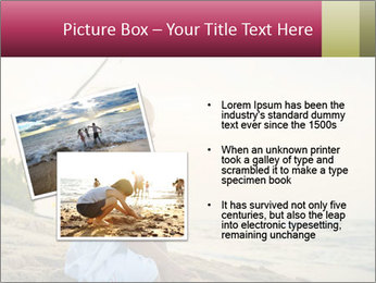 0000078449 PowerPoint Template - Slide 20
