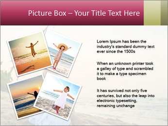 0000078449 PowerPoint Template - Slide 23
