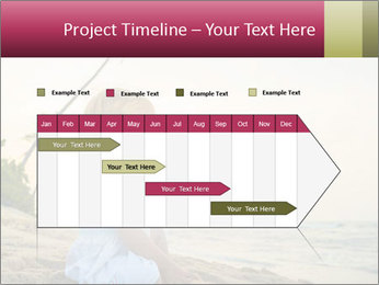 0000078449 PowerPoint Template - Slide 25