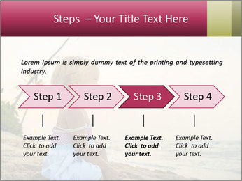 0000078449 PowerPoint Template - Slide 4