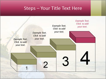 0000078449 PowerPoint Template - Slide 64