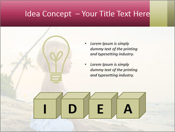 0000078449 PowerPoint Template - Slide 80