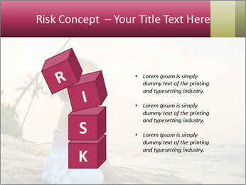 0000078449 PowerPoint Template - Slide 81