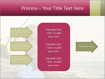 0000078449 PowerPoint Template - Slide 85