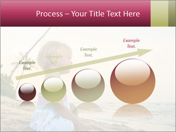 0000078449 PowerPoint Template - Slide 87