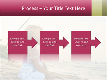0000078449 PowerPoint Template - Slide 88