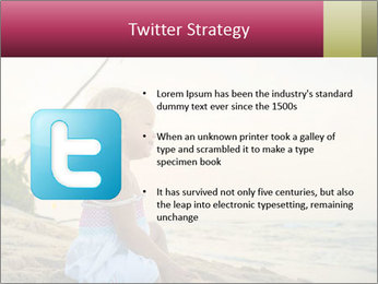 0000078449 PowerPoint Template - Slide 9
