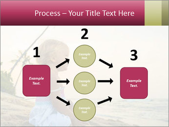 0000078449 PowerPoint Template - Slide 92