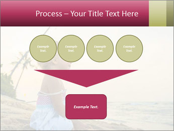 0000078449 PowerPoint Template - Slide 93