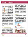0000078449 Word Templates - Page 3