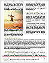 0000078449 Word Templates - Page 4