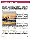 0000078449 Word Templates - Page 8