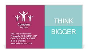 0000078450 Business Card Templates
