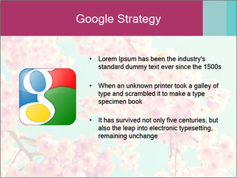0000078450 PowerPoint Template - Slide 10