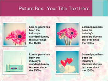 0000078450 PowerPoint Template - Slide 14