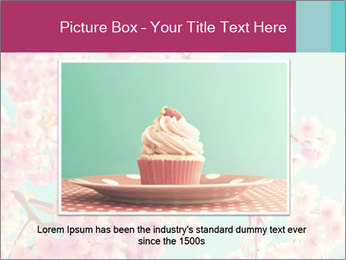 0000078450 PowerPoint Template - Slide 16