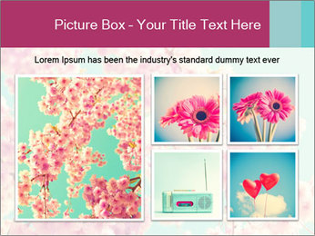 0000078450 PowerPoint Template - Slide 19