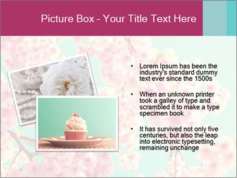 0000078450 PowerPoint Template - Slide 20