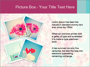 0000078450 PowerPoint Templates - Slide 23