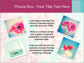 0000078450 PowerPoint Templates - Slide 24