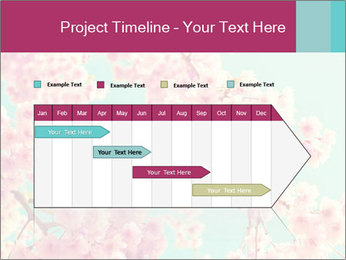 0000078450 PowerPoint Template - Slide 25