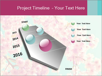 0000078450 PowerPoint Templates - Slide 26