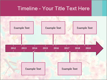 0000078450 PowerPoint Template - Slide 28